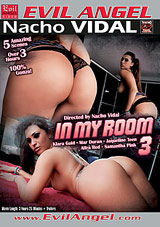 In My Room 3 Xvideos
