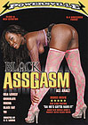 Black Assgasm