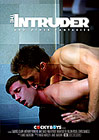 The Intruder