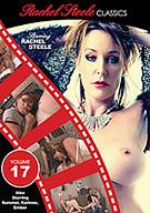 Classic Rachel Steele 17