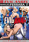 Evil Anal 17