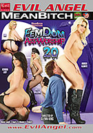 FemDom Ass Worship 20