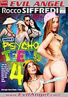 Rocco's Psycho Teens 4