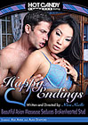 Happy Endings: Beautiful Asian Masseuse Seduces Brokenhearted Stud