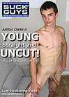 Young Straight And Uncut