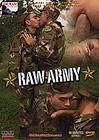Raw Army