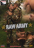 Raw Army