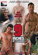 9 Inches Of Pleasure