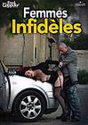 Femmes Infideles