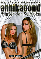 Annika Bond: Hinter Den Kulissen