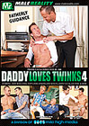 Daddy Loves Twinks 4