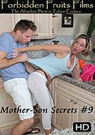 Mother-Son Secrets 9