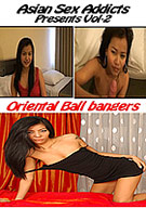 Oriental Ball Bangers 2
