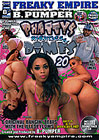 Phattys Rhymes And Dimes 20