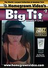 Big Tit Amateur Girls 2