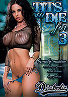 Tits To Die For 3