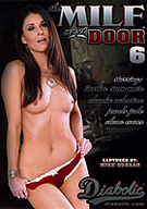 The Milf Next Door 6