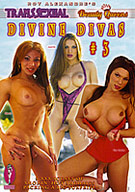 Transsexual Beauty Queens Divine Divas 3