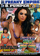 Pumper's New Jump Offs 5 Part 2