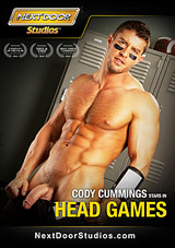 Head Games Xvideo gay
