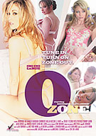 Ozone