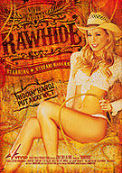 Rawhide