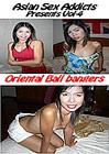 Oriental Ball Bangers 4
