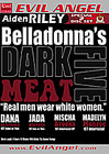 Dark Meat 5 Part 2