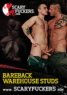 Bareback Warehouse Studs