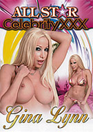 All Star Celebrity XXX Gina Lynn