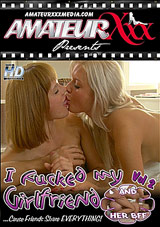 I Fucked My Girlfriend And Her BFF 2 Xvideos
