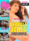 Charlie's Girl Georgia Jones