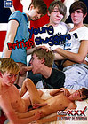 Young British Shaggers