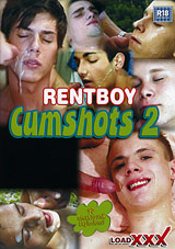 Rentboy Cumshots 2