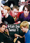 British Emo Twinks 3