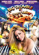 Big Trouble In Porn Valley