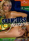 Shameless POV Fantasies 4