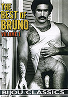 The Best Of Bruno