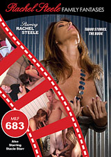Family Fantasies 683