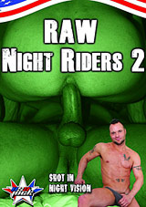 Raw Night Riders 2