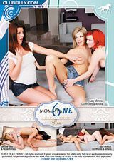 Mommy And Me 6 Xvideos