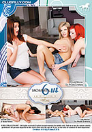 Mommy And Me 6