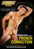 Trystan Bull French Connection