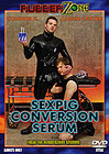 Sexpig Conversion Serum