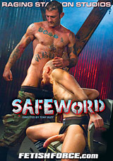 Safeword