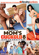 Mom's Cuckold 8