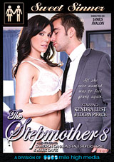 The Stepmother 8 Xvideos