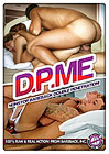 D.P. Me