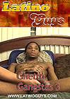 Ghetto Gangstas 3