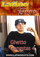 Ghetto Gangstas 4